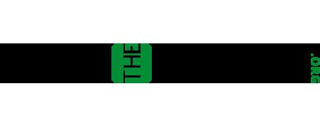 flipthefleet-logo-180h-v-1.png